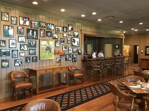 Arnold Palmer's Bay Hill Club & Lodge image 38