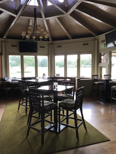Arnold Palmer's Bay Hill Club & Lodge image 35