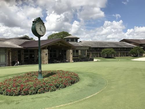 Arnold Palmer's Bay Hill Club & Lodge image 54