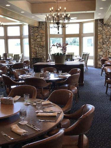 Arnold Palmer's Bay Hill Club & Lodge image 33
