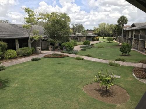 Arnold Palmer's Bay Hill Club & Lodge image 53