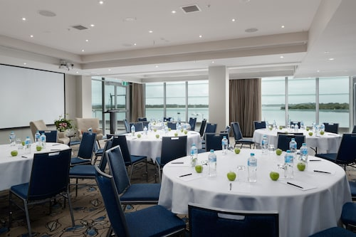 Rydges Port Macquarie, Port Macquarie-Hastings - Pt A