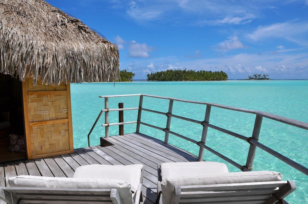 https://i.travelapi.com/hotels/1000000/870000/867200/867189/343ba928_z.jpg