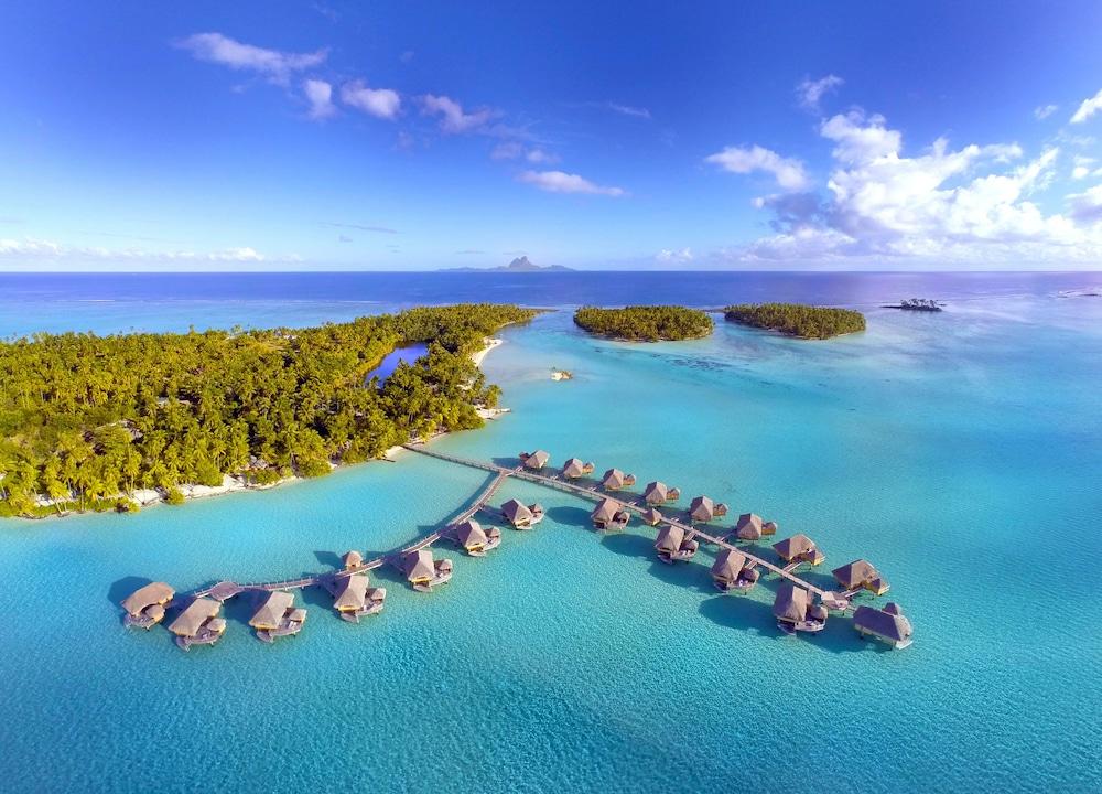 https://i.travelapi.com/hotels/1000000/870000/867200/867189/9b6955cc_z.jpg