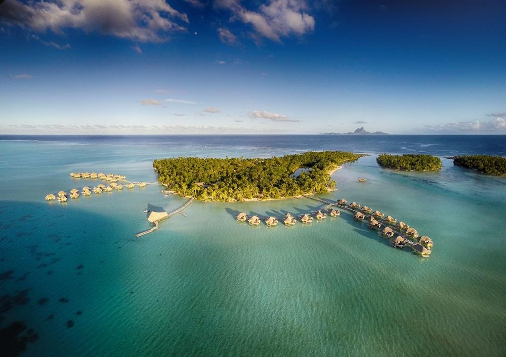 https://i.travelapi.com/hotels/1000000/870000/867200/867189/a4113fe6_z.jpg