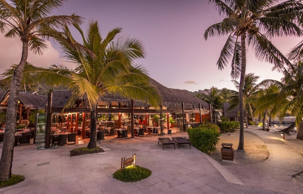 https://i.travelapi.com/hotels/1000000/870000/867200/867190/00e5d7dc_z.jpg