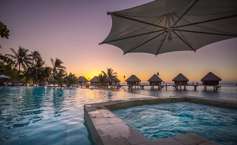 https://i.travelapi.com/hotels/1000000/870000/867200/867190/0cd0e6cf_z.jpg