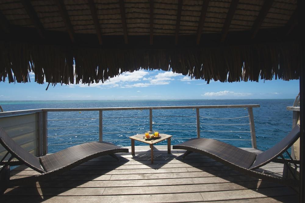 https://i.travelapi.com/hotels/1000000/870000/867200/867190/226e85c6_z.jpg