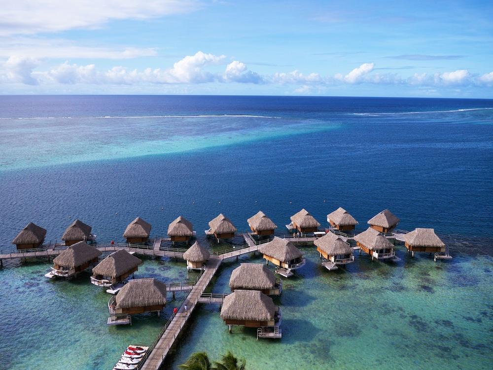 https://i.travelapi.com/hotels/1000000/870000/867200/867190/28232eee_z.jpg