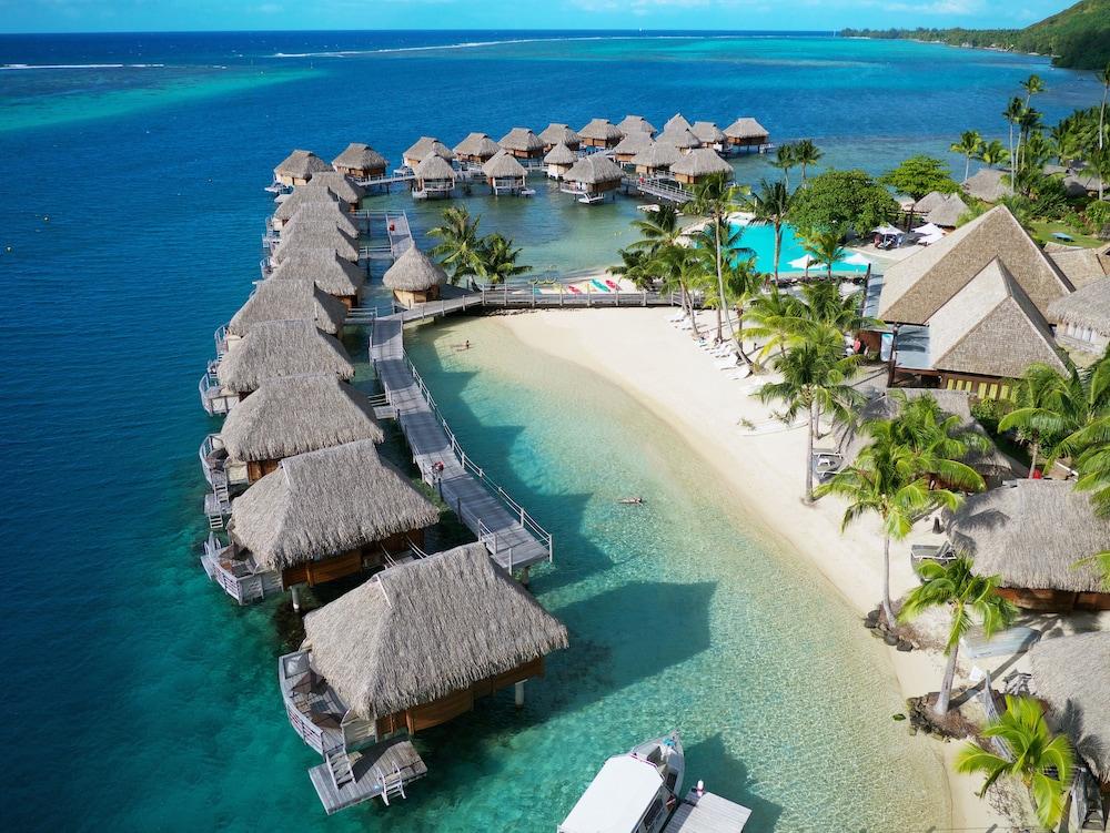 https://i.travelapi.com/hotels/1000000/870000/867200/867190/29aefb75_z.jpg