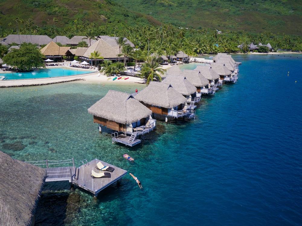https://i.travelapi.com/hotels/1000000/870000/867200/867190/2c2c2298_z.jpg