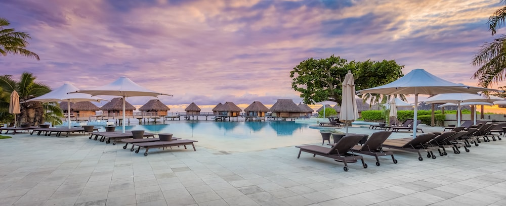 https://i.travelapi.com/hotels/1000000/870000/867200/867190/4a649263_z.jpg