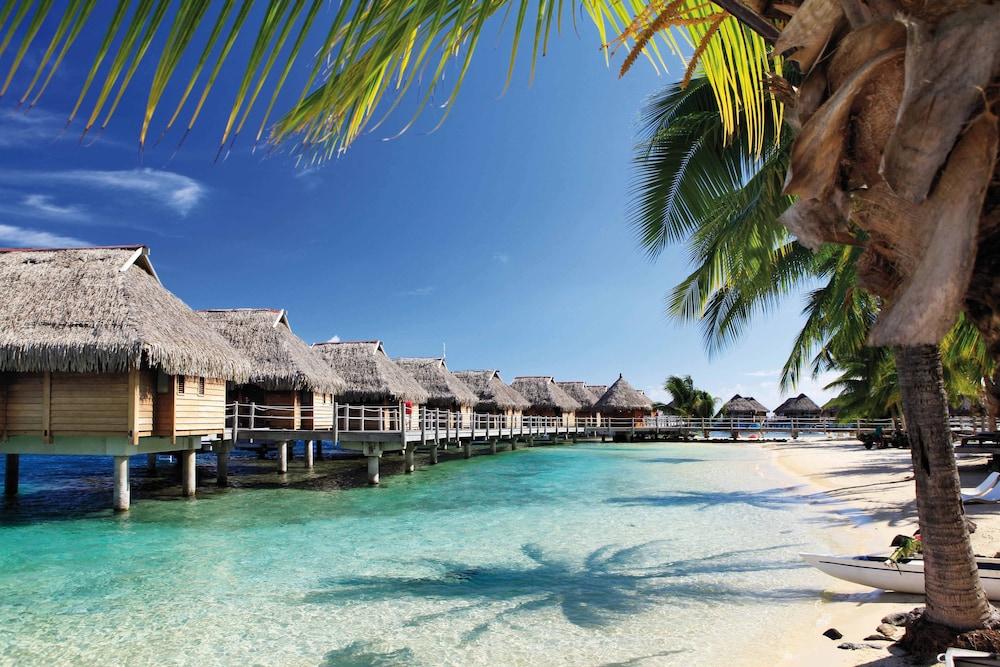 https://i.travelapi.com/hotels/1000000/870000/867200/867190/54bda2ec_z.jpg