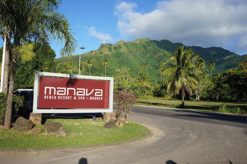 https://i.travelapi.com/hotels/1000000/870000/867200/867190/6b79d2b6_z.jpg