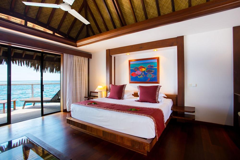 https://i.travelapi.com/hotels/1000000/870000/867200/867190/a01df005_z.jpg