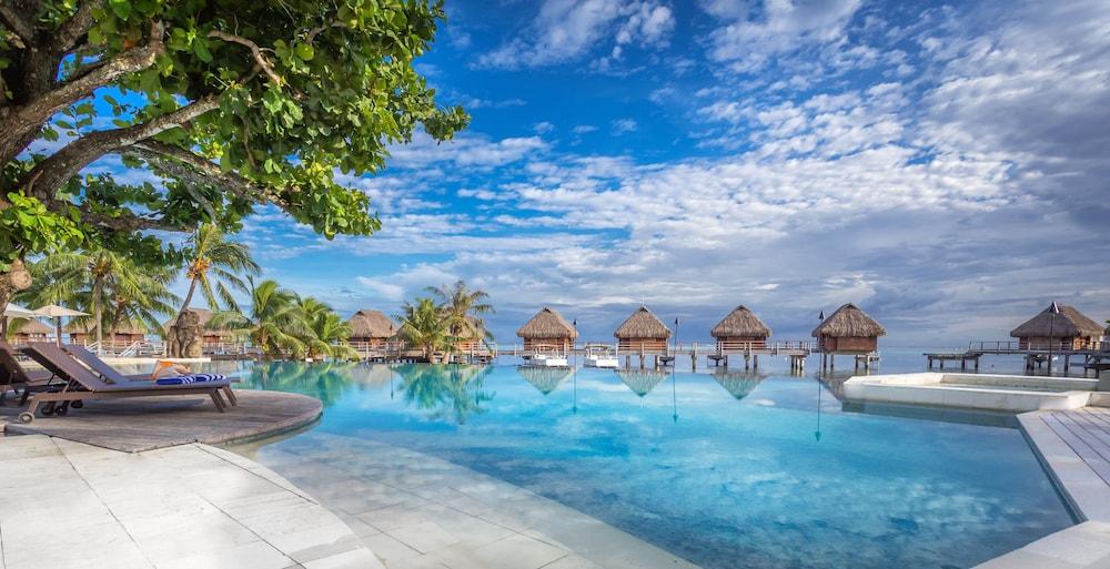 https://i.travelapi.com/hotels/1000000/870000/867200/867190/e5f4a630_z.jpg
