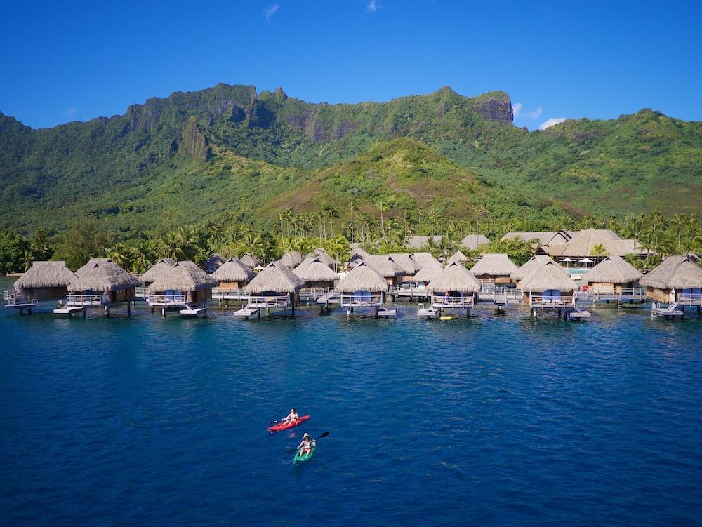 https://i.travelapi.com/hotels/1000000/870000/867200/867190/f92e39bb_z.jpg