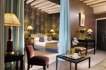Hotel - Résidence Des Arts
