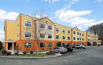 Hotel - Extended Stay America Ramsey - Upper Saddle River