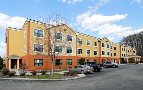 Extended Stay America Ramsey - Upper Saddle River, Bergen