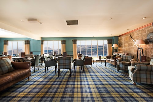 Loch Fyne Hotel And Spa, Argyll and Bute