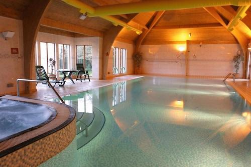 . Loch Fyne Hotel And Spa