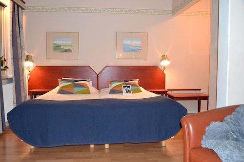 Hotel Örgryte, Göteborg