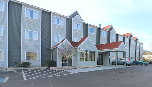 Econo Lodge Sevierville, Sevier
