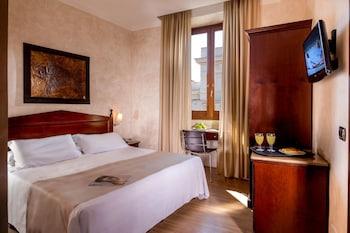 Hotel - Hotel San Francesco
