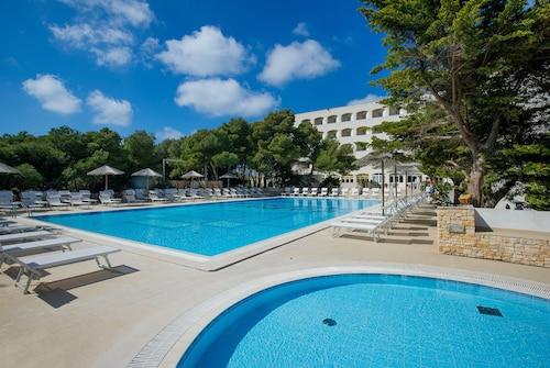 . Ecoresort Le Sirenè - Caroli Hotels