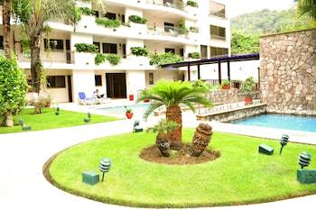 Hotel - Hotel Casa Iguana Mismaloya