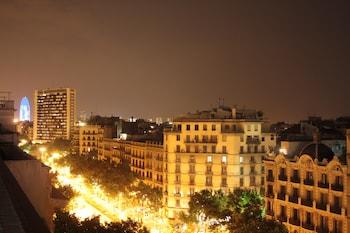 哈瓦那格蘭飯店