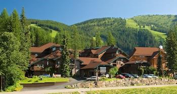 Hotel - Kandahar Lodge at Whitefish Mountain Resort