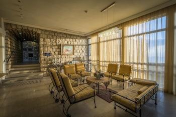 Ruth Rimonim Hotel