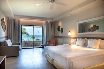 Premium Room, Oceanfront (Superior)