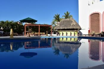 Hotel - Villas Vallarta By Canto del Sol