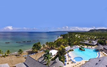 Hotel - Grand Bahia Principe San Juan Resort All Inclusive