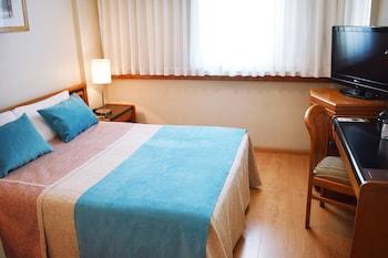 Hotel - Hotel Solans Carlton