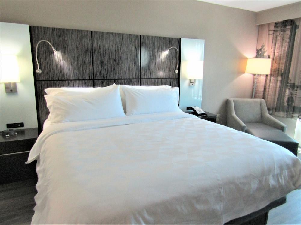 https://i.travelapi.com/hotels/1000000/880000/871300/871240/29efe944_z.jpg