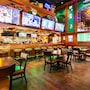 The thumbnail of Sports Bar large image