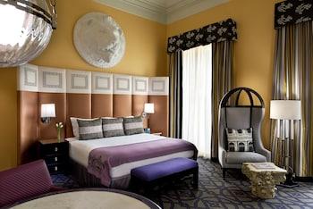 Premier Room (Monte Carlo)
