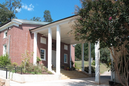 Natural Bridge Historic Hotel & Conference Center, Rockbridge