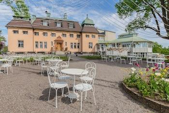 Hotel - Såstaholm Hotel & Konferens