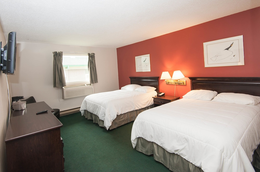 Room : Standard Room, 1 Double Bed 2 of 30