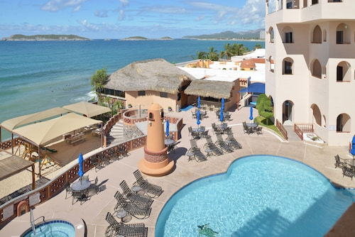 . Sea of Cortez Beach Club by Diamond Resorts