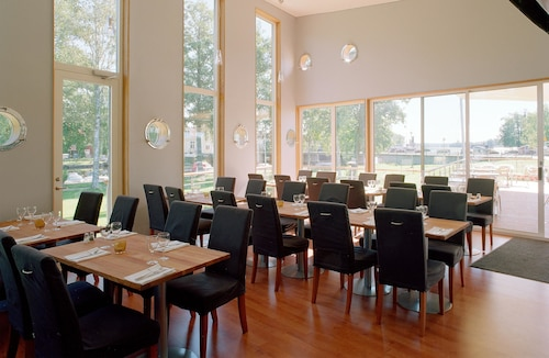 . Best Western Hotel Norra Vattern