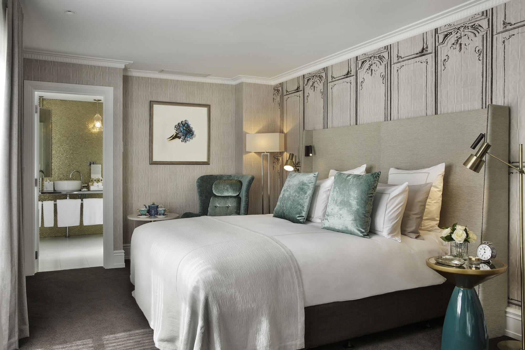 Hotel Grand Windsor MGallery by Sofitel, Waitakere