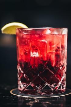 お食事とお飲み物