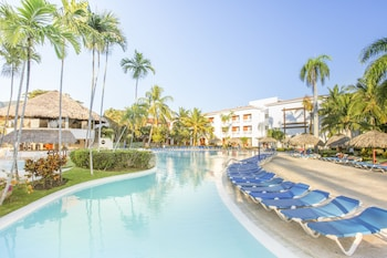Hotel - Be Live Collection Marien - All Inclusive