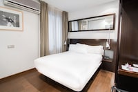 Double Room (Romantic Room)
